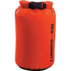 Sea to Summit Dry Sack 4L Red